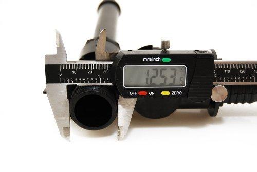 Jebao FT-04 Fountain Nozzle Kit