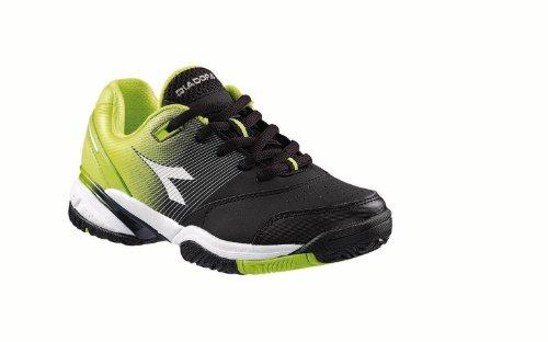 Diadora Tennis Schuhe Speed Zone Junior
