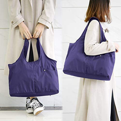 Buy oversized tote bag for women canvas