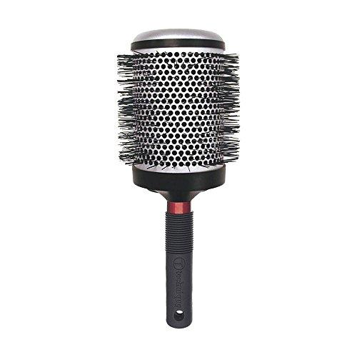 round brush 450 - 3