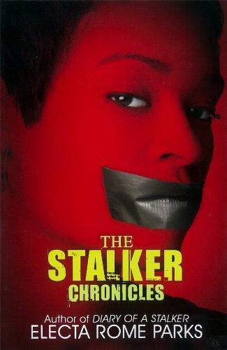 The Stalker Chronicles (Urban Books) ebook