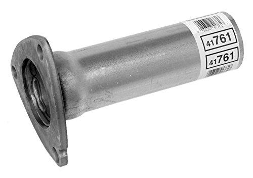 Dynomax 41761 Exhaust Intermediate Pipe