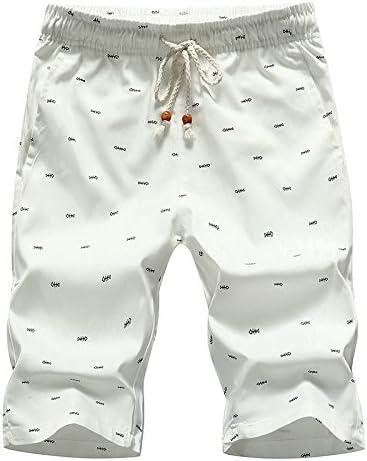 WDDGPZ Pantalones Cortos De Playa/Moda Hombre Board Shorts Shorts Shorts De Algodón De Verano Hombres En Pantalones Cortos De Algodón Plus Tamaño S-5Xl 982: Amazon.es: Deportes y aire libre