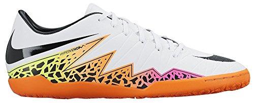Nike Hypervenom Phelon Ii Uomo Indoor / Court Soccer Shoe (10)