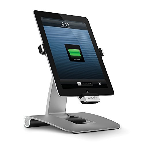 mophie powerstand iPad 4th Generation