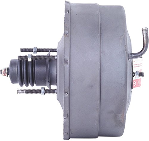 Cardone 53-6006 Remanufactured Import Power Brake Booster