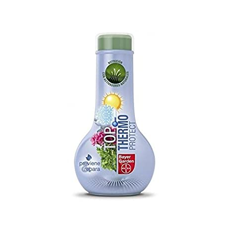 Bayer Garden - Fertilizante Concentrado Para Huerto, 175ml: Amazon.es: Jardín