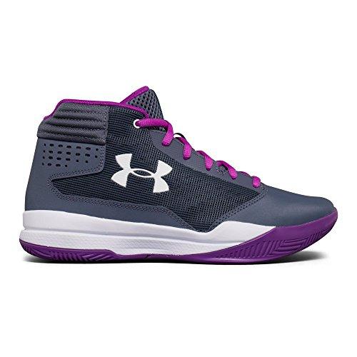 kids basketball sneakers - 7