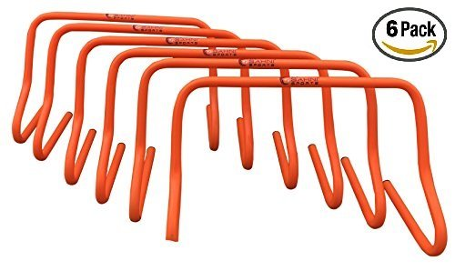 Sahni Sports Track and Field Speed Agility Hurdles product image