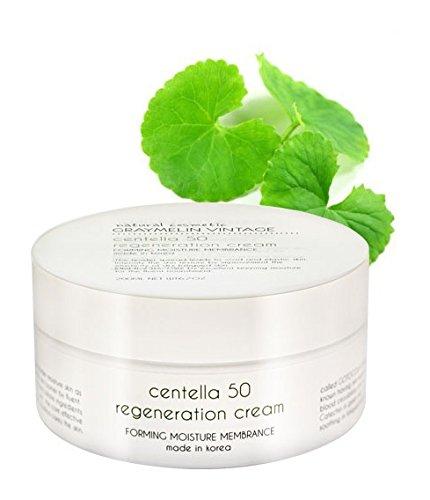 Centella Skin Care - 4
