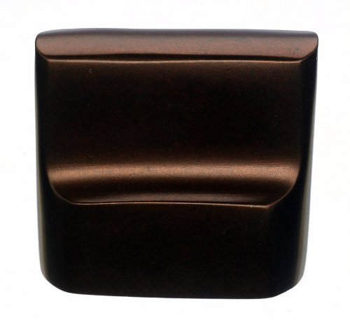 Aspen Cabinet Pulls - 6