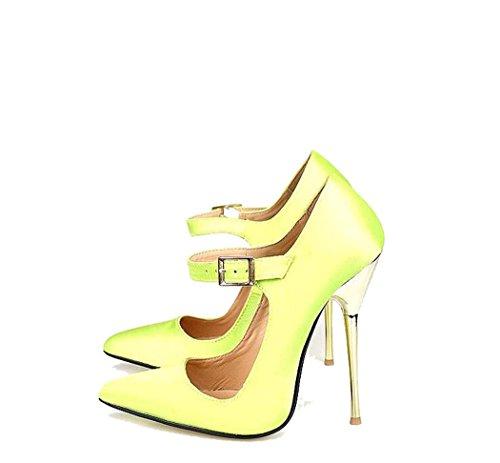 Zapatos Tac Zapatos Zapatos Tac Zapatos de de de Tac rxqrCwS1