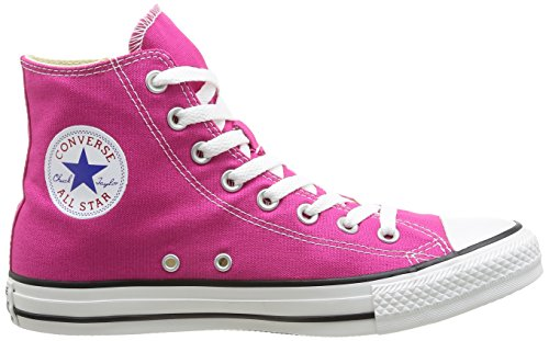 Sneaker All Unisex Canvas Converse Hi Star HIFq6wY
