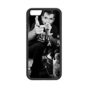 A Day To Remember iPhone 6 4.7 Inch Cell Phone Case Black present pp001_9625193