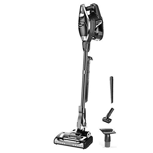 Shark Rocket Deluxe Pro Vacuum
