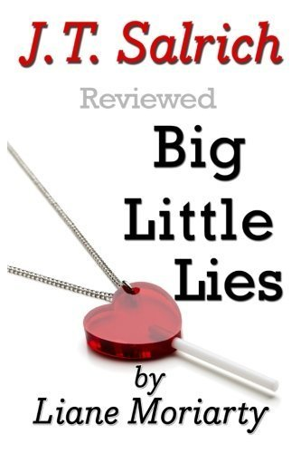 big little lies pdf torrent