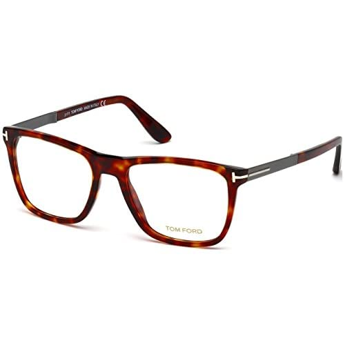c14d6c78c5 Tom Ford FT5351 C56 Outlet - www.tuvozenmadrid.es