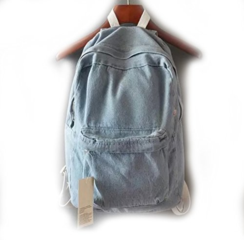 vintage-denim-jean-backpack-denim-jansport-backpack-daypack-pale