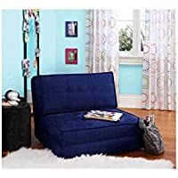 Amazon Com Bean Bags Home Amp Kitchen