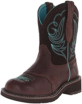 Up to 45% off Ariat Boots & Apparel