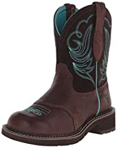 Ariat at Amazon.com | Boots Clothing &amp Accessories