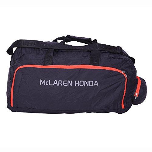McLaren Honda Sporttasche