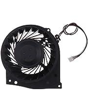 balikha Queimador de Substituição Do Cooler Do Ventilador Interno DC Brusless para 3 PS3