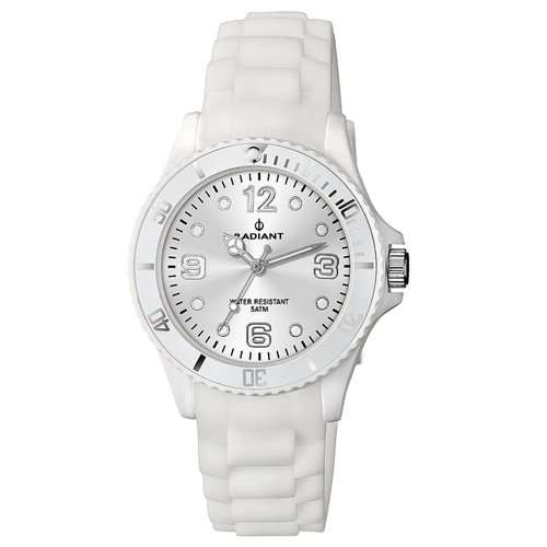 Relojes Mujer Radiant New RADIANT NEW TEEN RA193612
