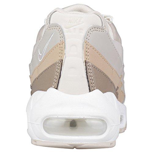 Sportive Air Nike 307960015 Desert Scarpe 95