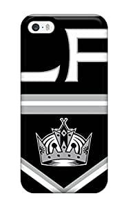 Joe A. Esquivel's Shop Christmas Gifts 6272626K379765378 los/angeles/kings los angeles kings (43) NHL Sports & Colleges fashionable iPhone 5/5s cases