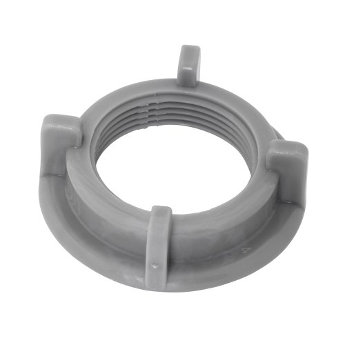 American Standard M906617 0070A MOUNTING NUT
