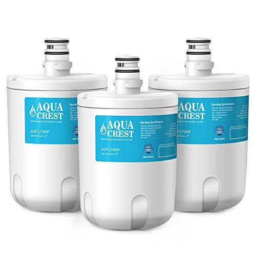 water filter for lsc26905tt - 4
