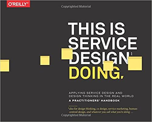 This is service design doing applying service design thinking in this is service design doing applying service design thinking in the real world marc stickdorn markus edgar hormess adam lawrence jakob schneider malvernweather Image collections