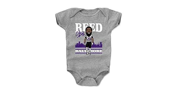 3-24 Months 500 LEVEL Frank Thomas Chicago Baseball Baby Clothes /& Onesie Frank Thomas Toon