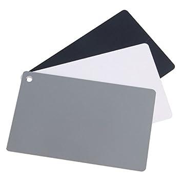 otros Flashes - CAMJOY 3 PC Card Pequeño Gris portátil con correa ...