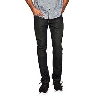 LEVI'S 511 Mens Slim Jeans, Clean Dark, 30X32 (B00K0MIQUO) | Amazon price tracker / tracking, Amazon price history charts, Amazon price watches, Amazon price drop alerts