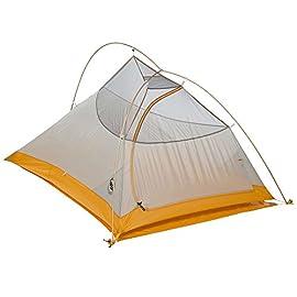 Big Agnes Fly Creek UL Tent