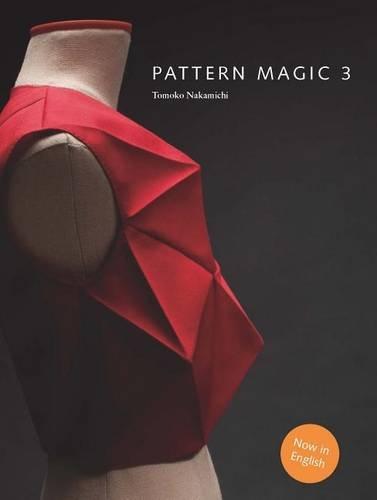 pattern-magic-3
