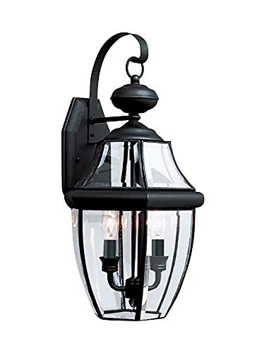 Outdoor Lighting Architects