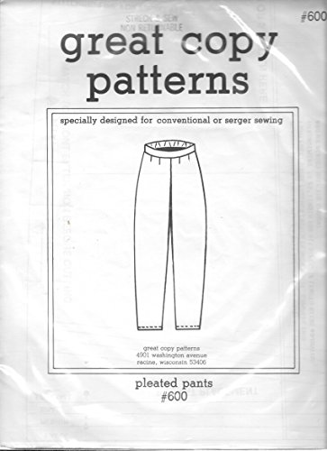 great copy sewing patterns - 5