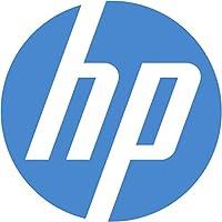 HP 653971-001 _NEW BULK