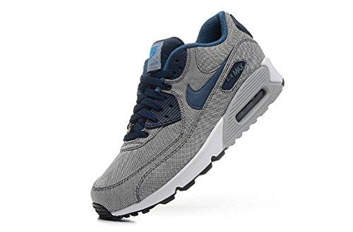 Nike Ar Max 90 Mulheres (usa 8) (uk 5,5) (39) Ue