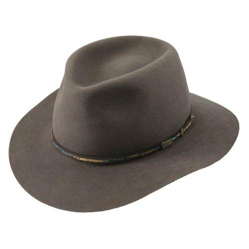 akubra-leisure-time-hat-regency-fawn-59