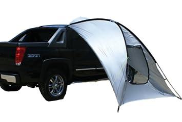 Texsport Spinnaker Auto/SUV Sports Shade  sc 1 st  Amazon.com & Amazon.com: Texsport Spinnaker Auto/SUV Sports Shade: Sports ...