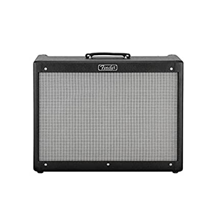 amazon com fender hot rod deluxe iii 40 watt 1x12 inch guitar combo rh amazon com fender hot rod deluxe instruction manual fender hot rod deluxe guide