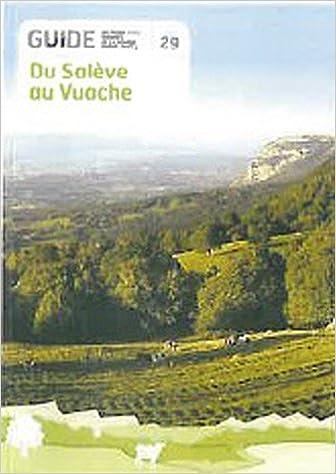 Read Du Salève au Vuache pdf, epub ebook