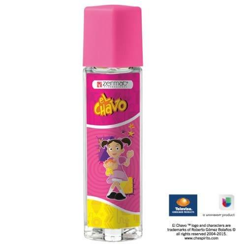 ara Niña 60ml, Perfume Para Nina La Popis ()