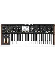 Behringer deepmind6 - sythesizer/toetsenbord