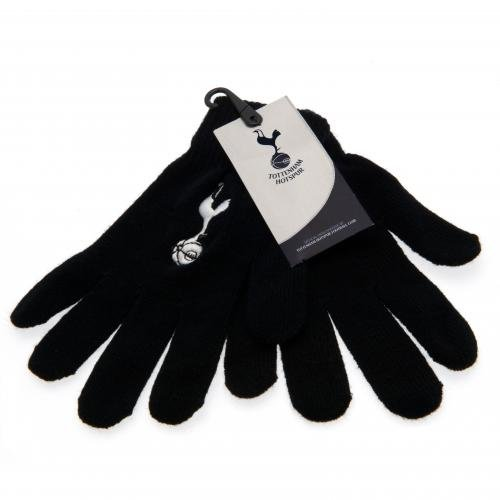 fan products of Tottenham Hotspur FC Knit Gloves