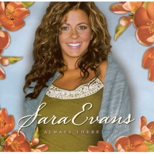 Sara Evans-Always There-CD-FLAC-2006-FLACME Download
